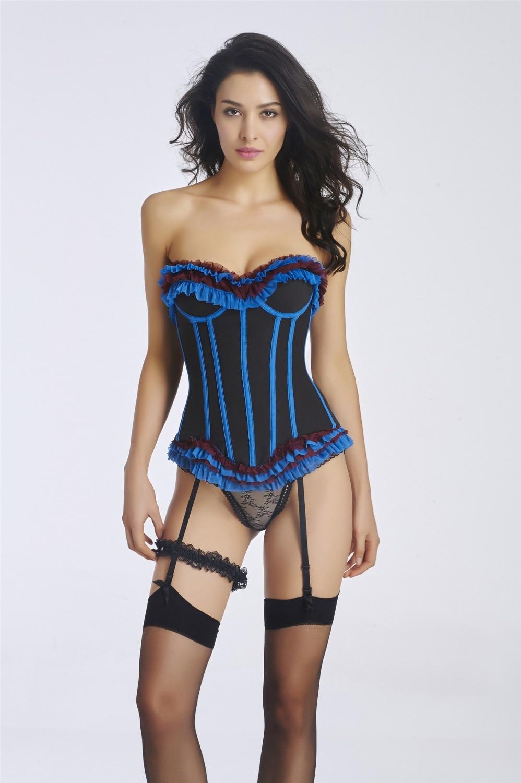sexy halloween kostyme massasje og eskorte