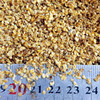 50g Daphnia Fish Food Tropical Fish Goldfish Koi Lizard Turtle Feed Tropical Fish Food