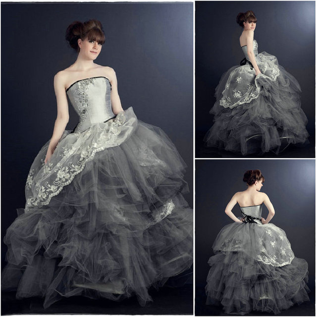 On sale customer made Vintage Costumes Victorian Civil War Southern ...