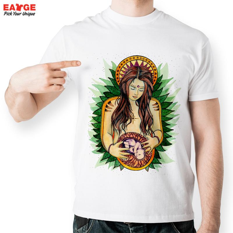 Font Exclusively for T-Shirt Design