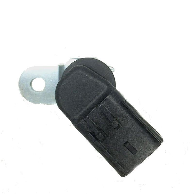 Crankshaft Position Sensor Replacement Jeep Wrangler: Crown Crankshaft Position Sensor OEM:56041552AD FOR Jeep