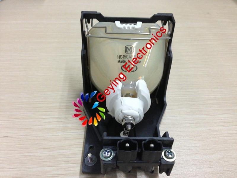original Replacement Projector lamp / bulb ET-LA701 / HS150W for PT-501XU / 511XU 701XSDU / 701XU / 711XNTU / 711XU / 711X