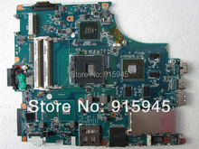 MBX-215 non-integrated motherboard for sony mainboard M930 MBX-215 1P-009BJ00-8012