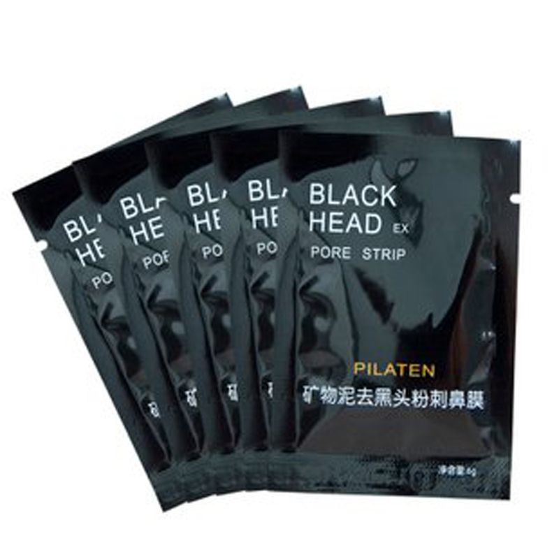 1387030661058_Free-Shipping-100-Pcs-lot-minerals-Conk-nose-Mask-Cleansing-Remove-Black-head-Nose-ex-pore