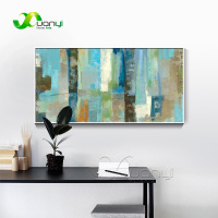 Single Hand Painted Canvas Oil Paintings Abstract Oil Painting On Canvas Handmade Home Decor For Living