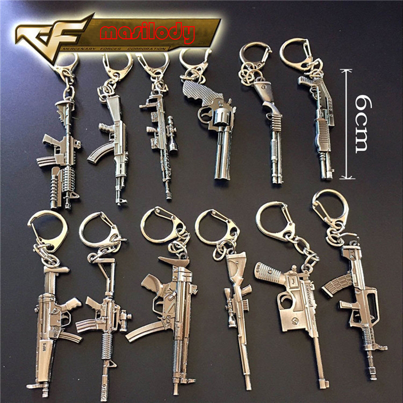 masilody 100pcsLot Keychain Key Chain Keyring Key Ring