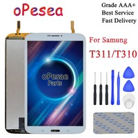 https://ae01.alicdn.com/kf/HTB1dwIle8Gw3KVjSZFwq6zQ2FXae/OPesea-สำหร-บ-Samsung-Galaxy-Tab3-8-0-T310-T311-SM-T310-SM-T311-Touch-Screen.jpg