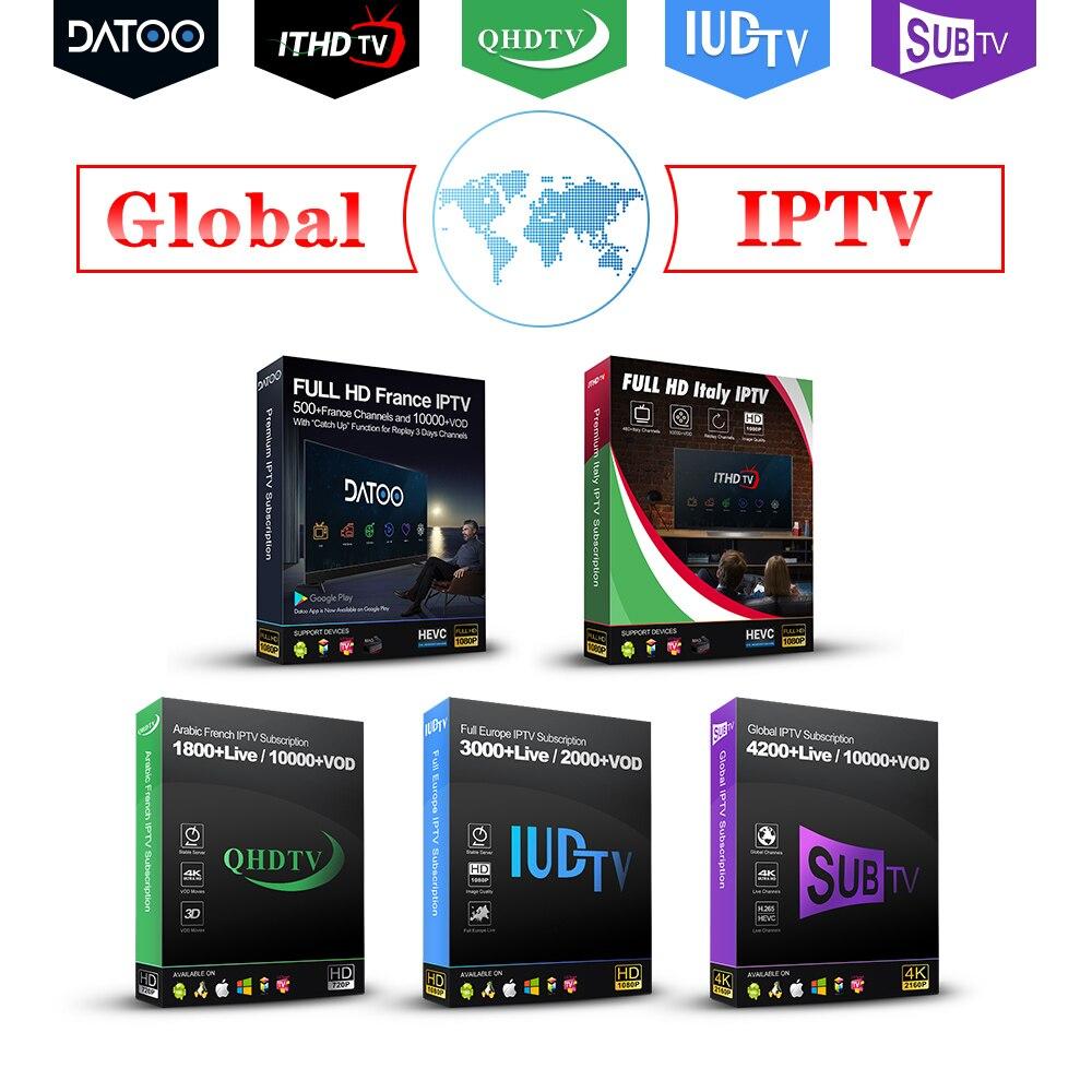 IPTV espagne pologne IP TV France brésil IPTV pour M3u Android Box italie thaïlande Canada turquie IPTV allemagne France italie IP TV M3u