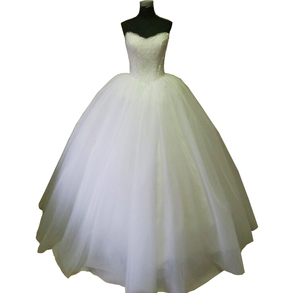 Popular Diamond Ball Gowns Buy Cheap Diamond Ball Gowns
