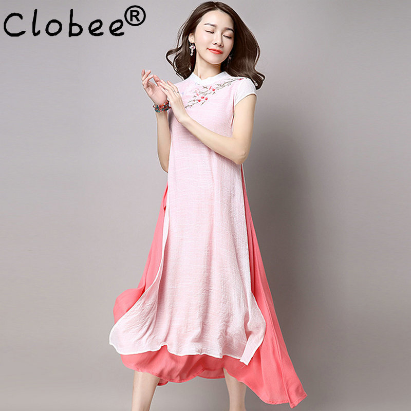 Online Get Cheap Pink Designer Dress -Aliexpress.com | Alibaba Group