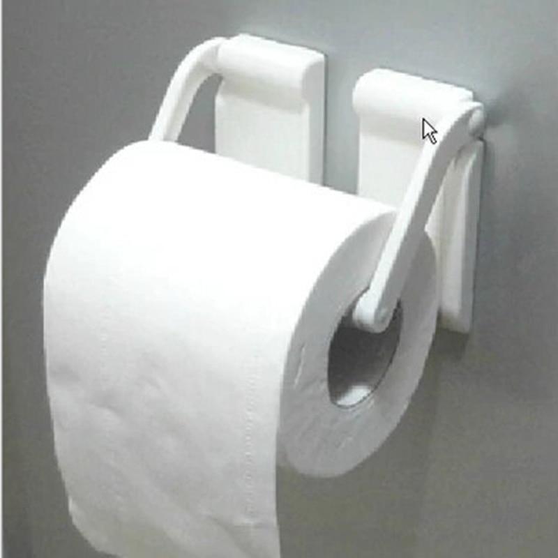 Magnetic Towel Rack for Refrigerator Adjustable kitchen paper towel holder  bathroom tissue holder in Paper Holders from Home Improvement on  Aliexpress com. Magnetic Towel Rack for Refrigerator Adjustable kitchen paper