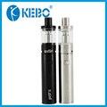 Kit 3000 mah ijust eleaf ijust s s bateria original 4 ml atomizador top e-de enchimento do suco de cigarro eletrônico kit ijust kit s