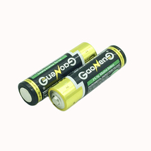 hot deal buy new 12pcs/lot 12x bateria 1.5v aa battery alkaline batteries aa batteries environmental protectio batteries hot selling
