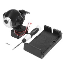 New 1 Set 5.8G FPV WiFi HD Camera RC Helicopter Drone Parts for JJRC h26 Android for IOS System