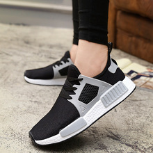 Outdoor Military Camouflage Men Casual Shoes 2018 Summer Krasovki Army Green Trainers Ultras Boosts Zapatillas Deportivas Hombre