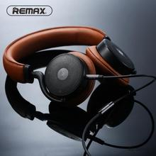 REMAX-300HB Wireless Music Bluetooth Headset with HD Microphone Noise Reduction Cancel High Fidelity Sound 3D Stereo цены онлайн