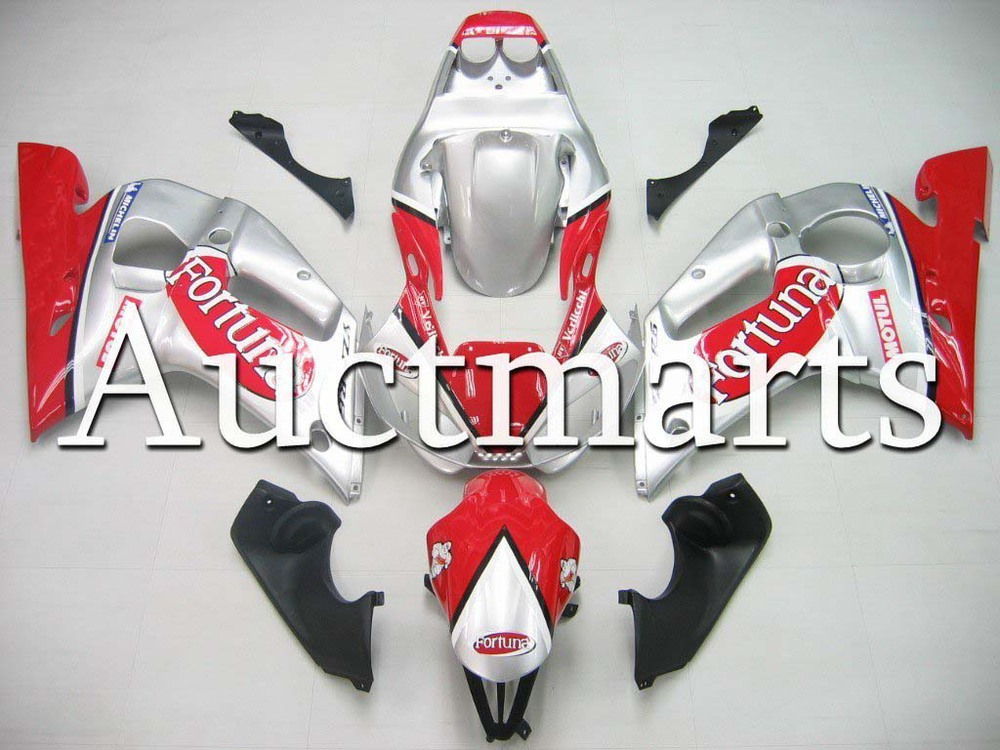 Fit for Yamaha YZF 600 R6 1998 1999 2000 2001 2002 YZF600R ABS Plastic motorcycle Fairing Kit Bodywork YZFR6 98-02 YZF 600R CB06 motorcycle fairings for yamaha yzf600 yzf 600 r6 yzf r6 1998 1999 2000 2001 2002 abs injection molding fairing bodywork kit 115