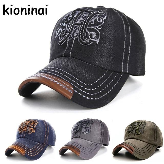 d0896af9ad1 Golf Hat Cowboy Snapback Baseball Cap Hip Hop Caps Sports Hats Gorras  Planas Sun Hats Casquette
