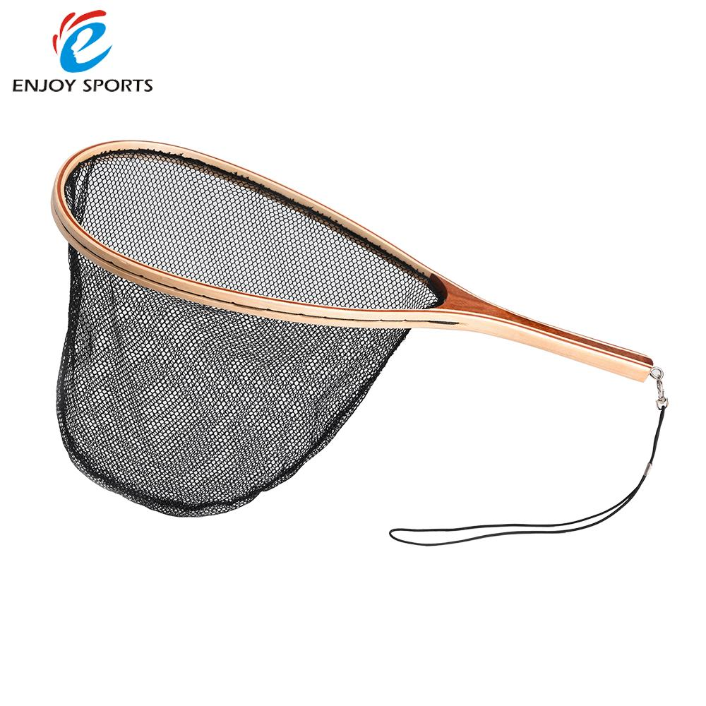 compare prices on fly fishing net- online shopping/buy low price, Fishing Reels