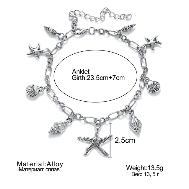 Fashion Wave Bracelet