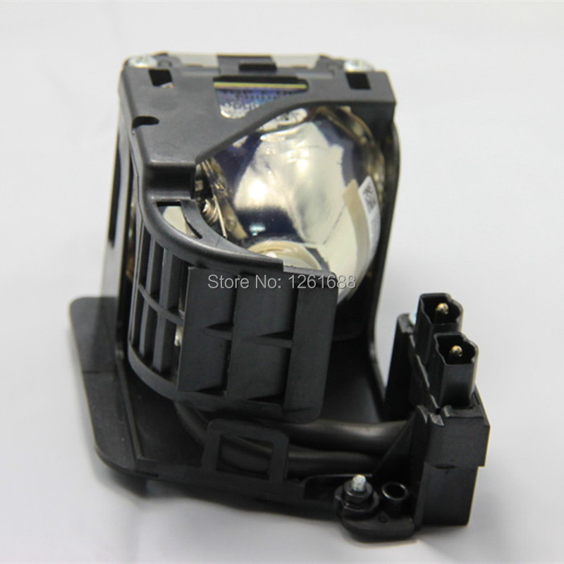 POA-LMP106 / POA-LMP90 original projector lamp with housing for SANYO PLC-XU87/PLC-XU73/PLC-XU74/PLC-XU83/PLC-XU84/PLC-XU86 free shipping plc xm150 plc xm150l plc wm5500 plc zm5000l poa lmp136 for original projector lamp bulbs happybate