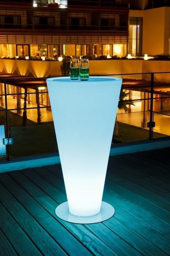 Wireless eat standing light led-slong light (12)