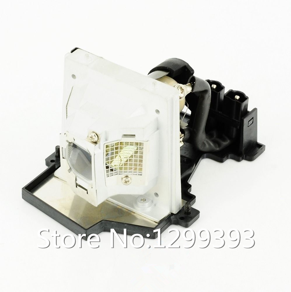 310-8290/725-10106  for DELL 1800MP  Original Lamp with Housing цена и фото