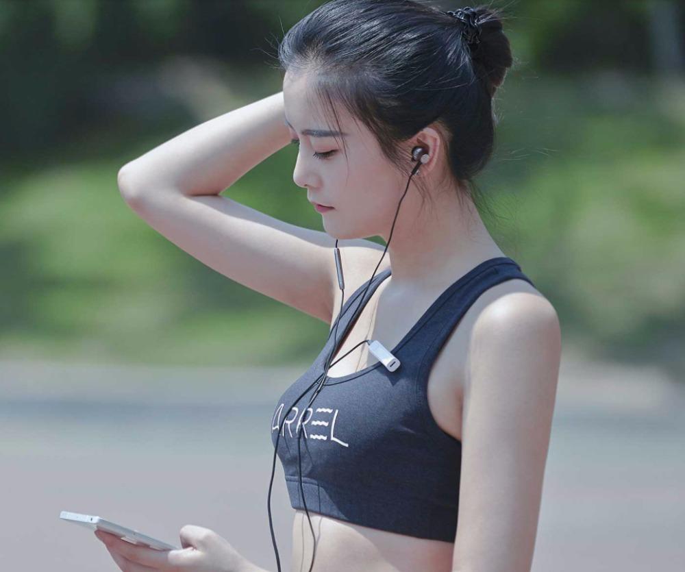 iaomi Bluetooth Audio Receiver 7
