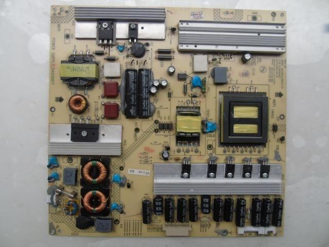 35014447 KPS+L180C3-01 34006817 Good Working Tested цена и фото
