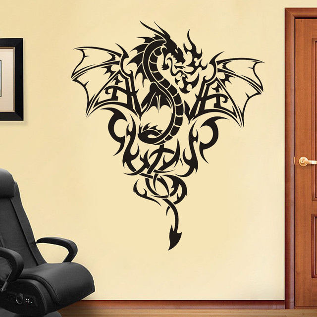 Attractive Sailor Jerry Wall Art Inspiration - All About Wallart ...