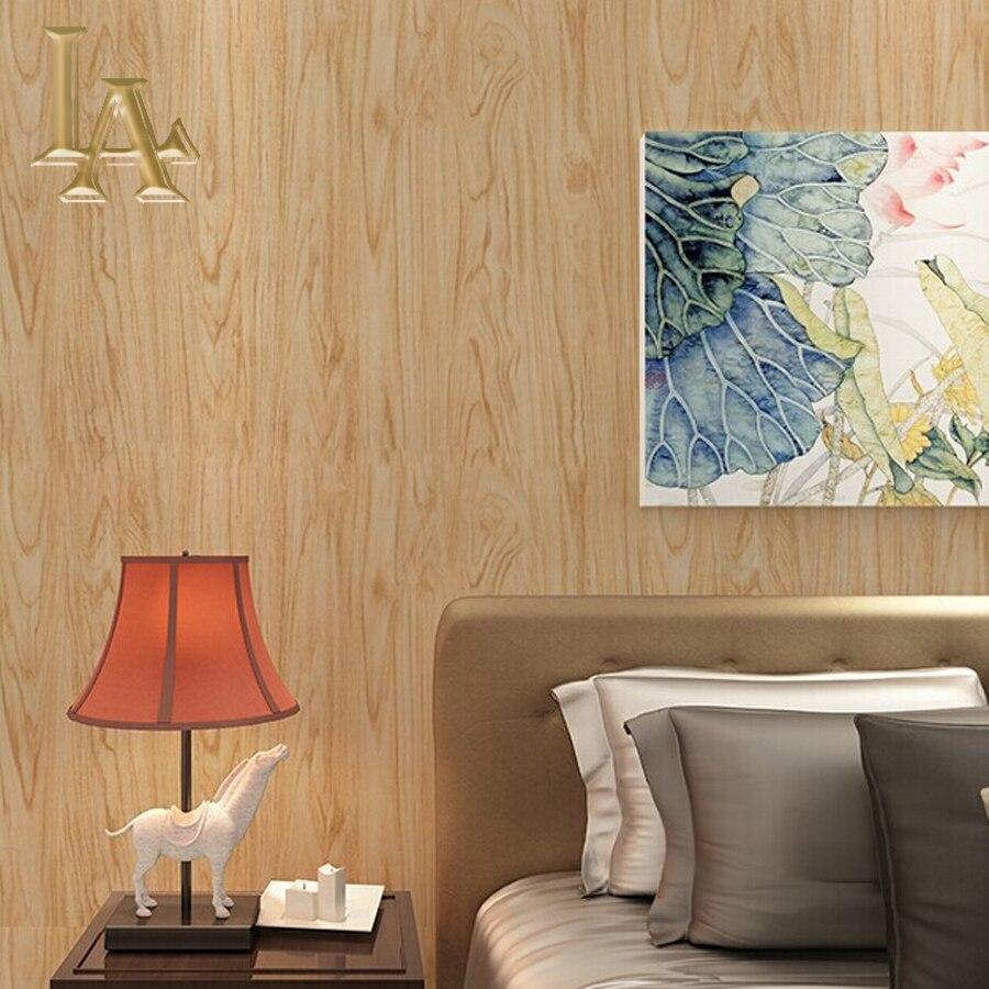 Vergelijk prijzen op grey bedrooms   online winkelen / kopen lage ...