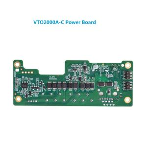Image 4 - VTO2000A VTO2000A C Power Board