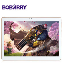 2017 Newest 4G LTE tablet pc 10.1 inch Octa core android 6.0 Ram 4GB 32G S108 Dual Camera 1280*800 IPS screen tablet pcs 10 inch