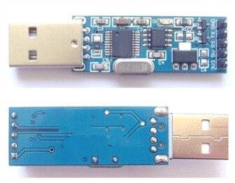 USB-STC-ISP WINDOWS 8.1 DRIVER
