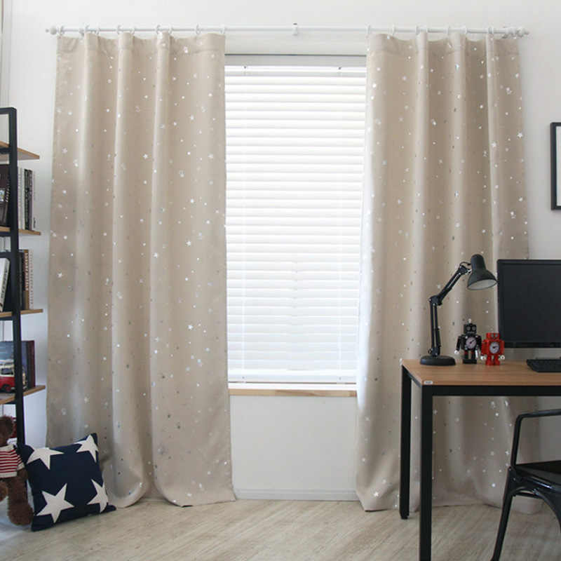 Short Window Curtains For Bedroom Home Design