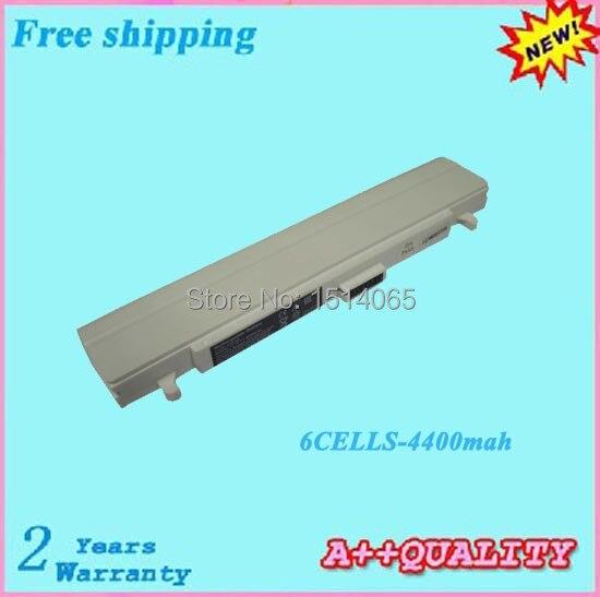 US FOR ASUS S5000 S5000N S5N S5NP S5200 S5200A S5200N S5200AE Replace laptop keyboard White New English