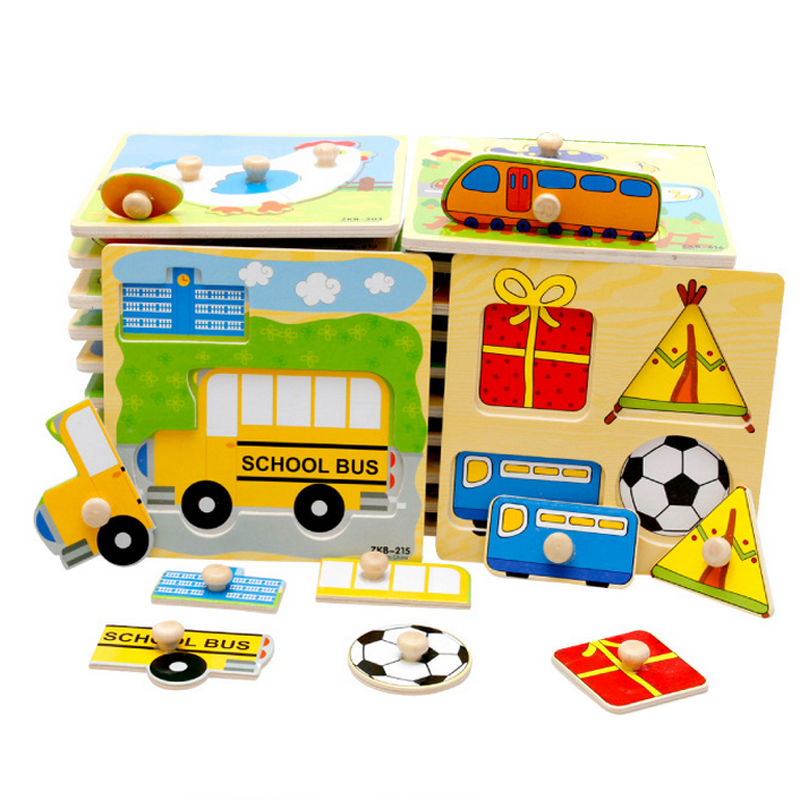 Buy Learning Toys 43