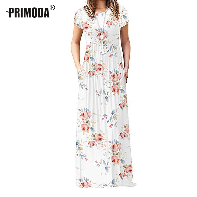 Ladies Womens Embroidered Floral Denim Pinafore Dress Holiday Wear Sizes 8-20