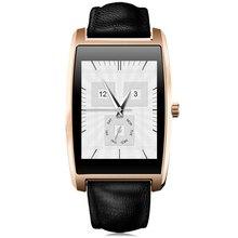 พอลิเมอขายร้อนแบตเตอรี่smart watch zeblaze cosmoสมาร์ทบลูทูธ4.0นาฬิกาติดตามการออกกำลังกายนาฬิกาข้อมือสนับสนุนa ndroid ios