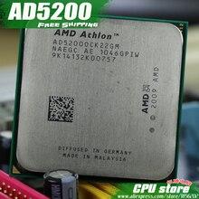 Intel Xeon E3-1270 1270v2 E3 1270 v2 3.5 GHz Quad-Core CPU Processor 8M 69W LGA 1155