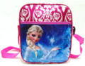Mochilas nino escolares infantiles High quality pvc lunchbox children school bag for teenagers girls mochila boys bag school 04
