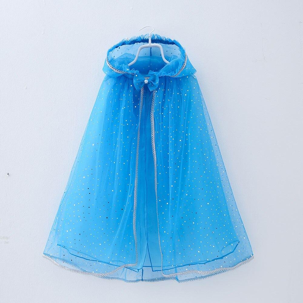 Elsa Cloak E83-9