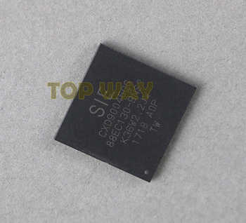 NEW CXD90046GG ball ic chip for ps4 pro