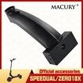 Передняя Колонка Соединительная вертикальная стойка и колода только для Speedual Mini Plus Zero 10X 8X 11X электрический скутер оригинальные запасные ча...