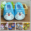 2015 New Casual Baby Shoes,Baby Boys First Walker Baby Girls Toddler Shoes Mutli-Color bebe sapatos for newbron autumn winter