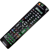 Remote Control For Pioneer AXD7434 With Display DVD CD TV DVR