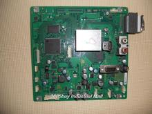 KLV-46 v200a motherboard digital plate 1-869-852-12 LTY460WS-LH2 panel