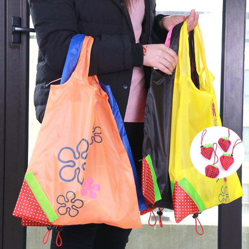 1pc Cotton Twill Drawstring Travel Organized Sorted Bag Party Gift Bag Blue L B#