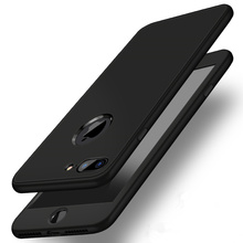 Silicone Case for Samsung Galaxy J4 Plus 2018
