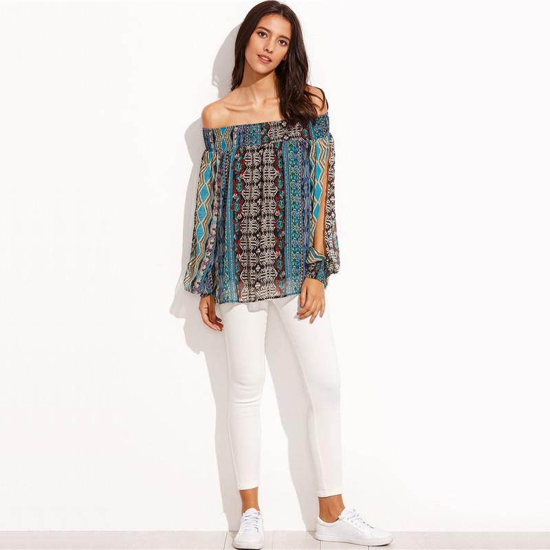 blouse160725506(1)